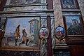 Turin, Italy (35855594220).jpg