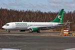 Turkmenistan Boeing 737-800 Dvurekov-1.jpg