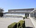 Turnhalle DSC1758.JPG