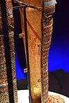 Tutankhamun Treasure in Paris cercueils canopes 02.jpg