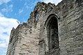 Tutbury Castle Ruins.jpg