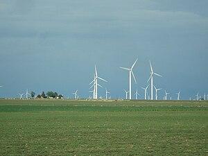 Twin Groves Wind Farm DSC03252.JPG