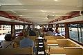 Two Medicine Lake Boat Tour (5634589381).jpg