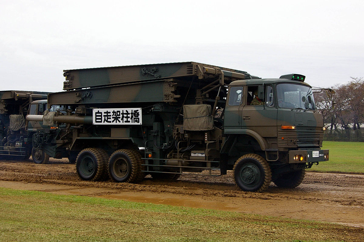 Type 81 self propelled bridge 001.JPG
