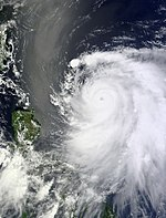 Typhoon Guchol Jun 17 2012 0230Z.jpg