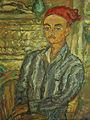 Tytus Czyżewski - Portret Jana Mrozińskiego.jpg