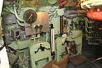 """U-Boot Typ XXI U-2540 (""""Wilhelm Bauer"""") (9445028981) (2).jpg"""