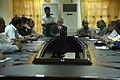 U.S., Iraqi media experts hold conference DVIDS111392.jpg