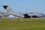U.S. Air Force, 94-0068, Boeing C-17A Globemaster III (20800606216).jpg