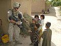 U.S. Marine Hearts and Minds.jpg