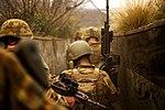 U.S. Marines, International partners take Range 10 140720-M-IN448-194.jpg