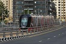 d5bb71a6aaa78 السياحة في الإمارات - ويكيبيديا، الموسوعة الحرة