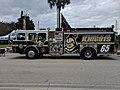 UCF Knights Firetruck (31199431097).jpg