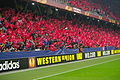 UEFA Euro League FC Salzburg Villarreal CF 21.JPG