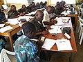 UGANDA ADAPT 2010 (5020712262).jpg