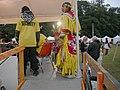 UIATF Pow Wow 2007 - 99A.jpg