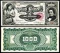 US-$1000-SC-1891-Fr-346e.jpg