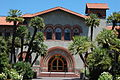 USA-San Jose State University-Tower Hall-5.jpg