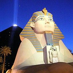USA.NV.LasVegas.Luxor.02