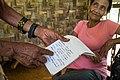 USAID Measuring Impact Conservation Enterprise Retrospective (Philippines; Nagkakaisang Tribu ng Palawan) (39581679384).jpg