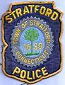 USA - CONNECTICUT - Stratford police.jpg