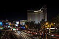 USA - Nevada - Las Vegas - Strip - 10.jpg