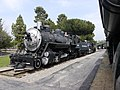 USA 2012 0217 - Los Angeles - Travel Town (6933616256).jpg