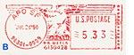 USA meter stamp AR-APO3B.jpg