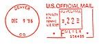 USA meter stamp OO-C3p2.jpg