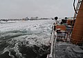 USCGC Mackinaw breaks ice in the St. Marys River 140320-G-AW789-039.jpg