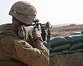 USMC-100321-M-5645B-005.jpg