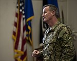 USSOCOM, Versatility key to sustaining today's force 120131-F-VJ113-147.jpg