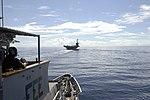 USS Carl Vinson action DVIDS409289.jpg