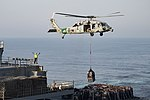 USS Dwight D. Eisenhower Deployment 160826-N-TV337-159.jpg