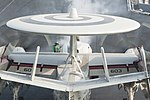 USS George H.W. Bush (CVN 77) 141017-N-MW819-098 (15583494962).jpg