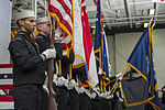 USS George Washington change of command 150130-N-IP531-041.jpg