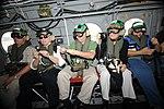 USS Iwo Jima operations 080921-F-DP668-007.jpg