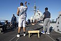 USS Jason Dunham 140526-N-NK134-508.jpg