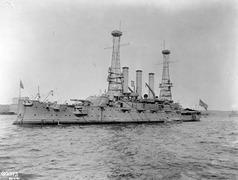 USS Missouri in 1912.tiff