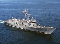 USS Rentz FFG-46.jpg
