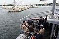 USS Rodney M. Davis operations 140831-N-TW634-298.jpg