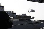 USS Theodore Roosevelt operations 150527-N-ZZ999-133.jpg