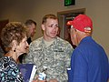 US Army 51084 WWII vets visit 2.jpg