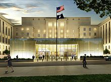 US Diplomacy Center rendering.jpg