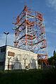 US Funkstation Donnersberg 2012-05-20 18.41.54.jpg
