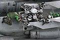 US Navy 050620-N-0167B-021 Sailors perform routine corrosion control maintenance on an SH-60F Seahawk.jpg