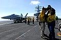 US Navy 081111-N-7730P-067 Lt.Cmdr. Trey.jpg