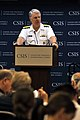 US Navy 090501-N-8273J-026 Chief of Naval Operations (CNO) Adm. Gary Roughead delivers remarks for.jpg