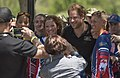 US Team competes in cycling during Invictus Games 2016 160509-D-BB251-008.jpg