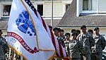 US efforts to liberate Montebourg honored in WWII commemoration 150604-F-UV166-029.jpg